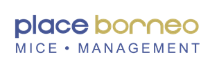 Place Borneo Logo